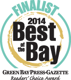 Best of the Bay 2014